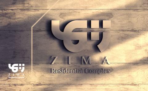 زیما-هفت آسمان