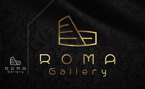 روما گالری-هفت آسمان