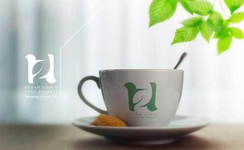 چای حسام-هفت آسمان